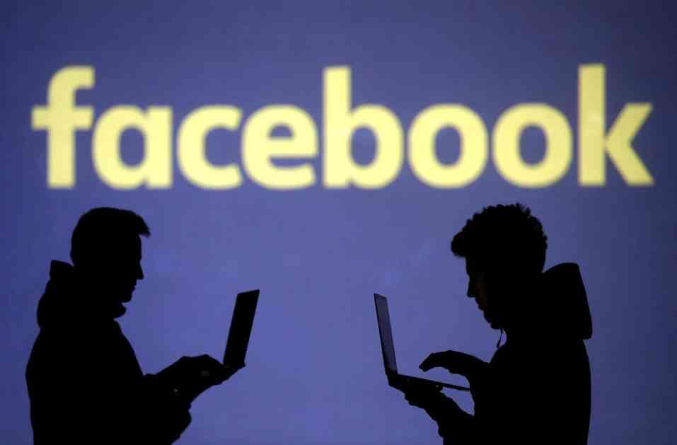 FEJSBUK PRIZNAO: Hakeri provalili u naloge 29 miliona korisnika