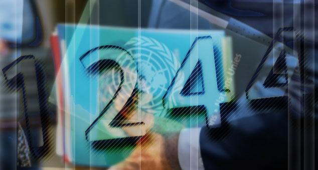 "FELjTON: Tajna šifra ""S/1999/648"" U Rezoluciji 1244 SB UN - podmetanje i posledice njene primene - VII deo"