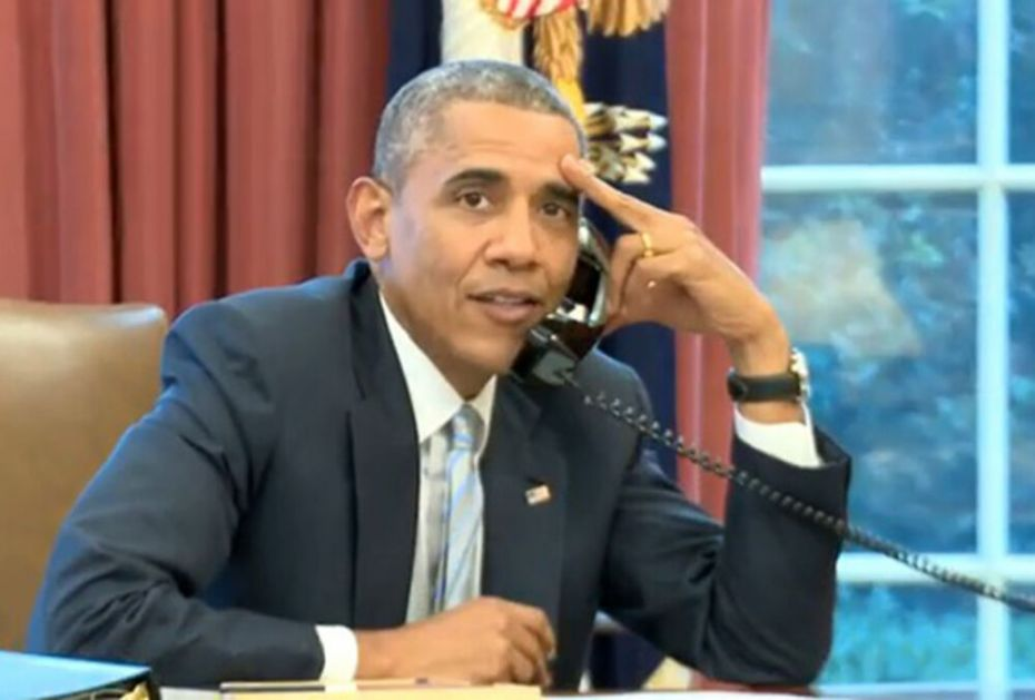 FEŠTA Barak Obama na žurku za 60. rođendan pozvao 475 osoba! Bajden ne dolazi, ali će zato tu biti Opra, Džordž Kluni i Spilberg