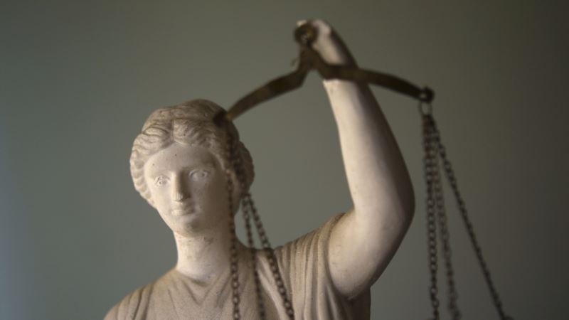 FHP: Apelacioni sud u Beogradu minimizovao ulogu JNA za zločin u Lovasu