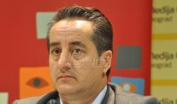 FHP na Kosovu: Uskoro se mogu očekivati prve optužnice Specijalnog suda