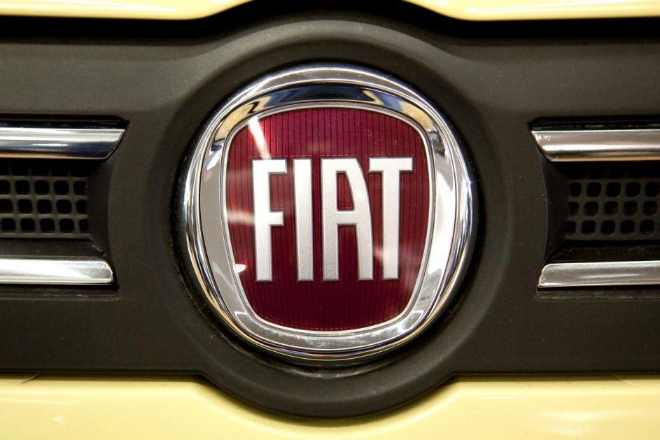 FIAT U PROBLEMU: U Evropi mogu da prodaju samo ova 2 modela