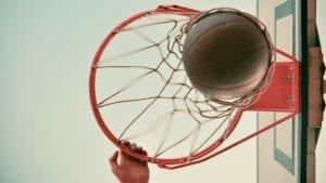 FIBA: Filipini umesto Novog Zelanda u kvalifikacionom turniru u Beogradu