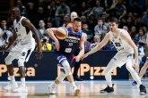 FIBA Liga šampiona je idealno takmičenje za nas