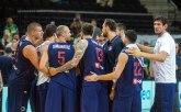 FIBA: Srbija i dalje prvi favorit Mundobasketa