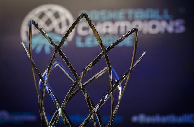 FIBA našla idealno rešenje, da li je ovo recept i za Evrokup? Poznati i termini! (foto)