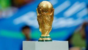 FIFA ODLUČUJE: Do kraja godine se biraju gradovi domaćini Svetskog prvenstva 2026.
