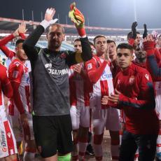 FIFA ODLUČUJE: Transfer Zvezdinog fudbalera stigao do SUDA!