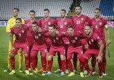 FIFA: Veliki skok Orlova, Nemci ponovo prvi