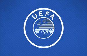 FIFA ŽELI SP NA SVAKE 2 GODINE, UEFA JE ZVANIČNO PROTIV: Razočarani smo, to se nikada neće dogoditi!