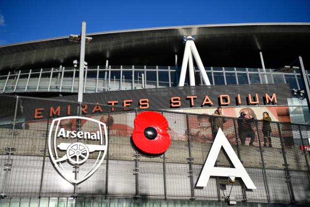 FIFA kaznila Arsenal zbog transfera!