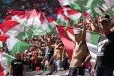 FIFA kaznila Mađare zbog rasizma – dve utakmice bez publike