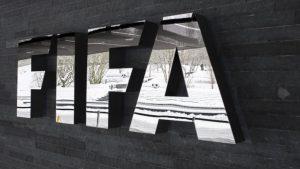 FIFA ponovo kaznila Meksiko zbog anti-gej skandiranja navijača