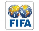 FIFA poslala dva miliona dolara za fudbalere kojima nisu isplaćene plate