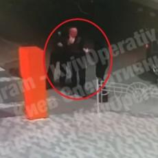 FILMSKA PREVARA POLICIJE: Ovako su pali osumnjičeni za pokušaj ubistva srpskog biznismena u Ukrajini (VIDEO)