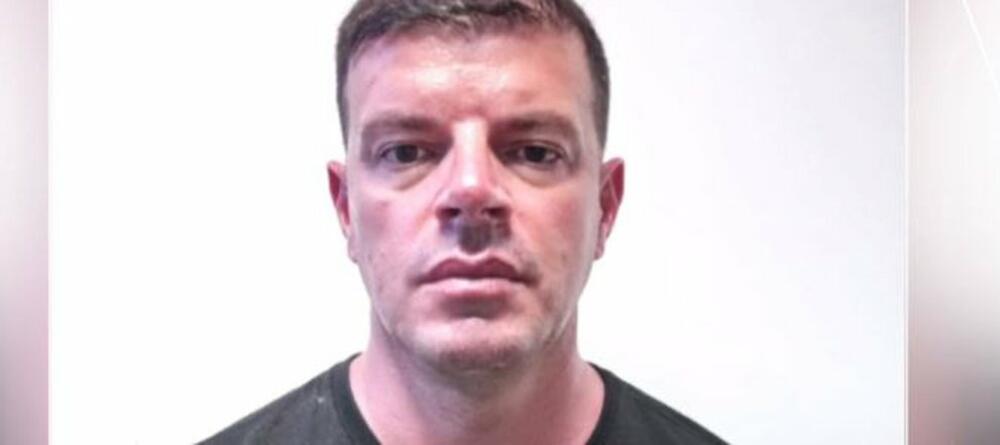 FILMSKO HAPŠENJE NA JEDRILICI: Šef balkanskog kartela Ivan Armuš pao sa pola tone kokaina u Kolumbiji!