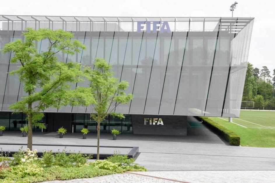 FINALE MUNDIJALA U NJUJORKU: FIFA bi do kraja godine trebalo da izabere gradove domaćina SP 2026 godine