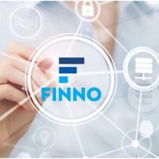 FINNO- nova onlajn platforma za razvoj poslovanja kompanija iz regiona