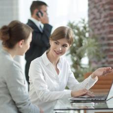 FIRMA LOŠE RADI, ZAPOSLENI UDARILI U ZID - MOŽDA JE DO VAS: Rešenja za top menadžere novog biznis sveta