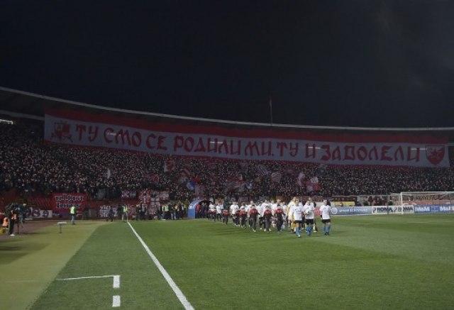 FKCZ: Za Radnik prodato 4.000 karata