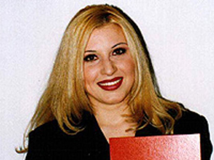 (FOTO) Nekada je pevala o belim radama, a onda se razvela i privremeno povukla sa scene