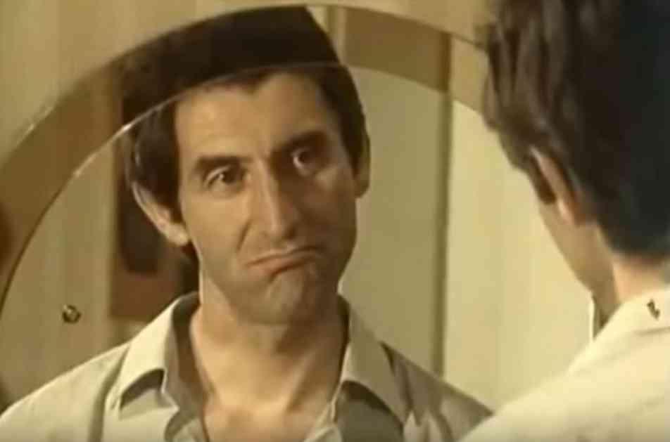 (FOTO) ORIGINALNO: Pogledajte kako su se navijači Borca oprostili od Ljubiše Samardžića