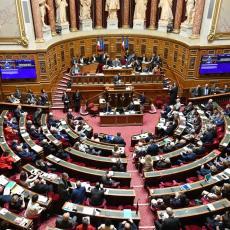 FRANCUSKA ODLUČILA: Izvršna vlast se izjasnila o priznavanju nezavisnosti Arcaha!