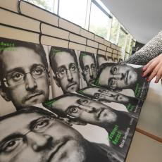 FRANCUSKA OSTAJE PRI SVOME: Edvardu Snoudenu sve nade za azil pale u vodu!