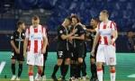 FRANCUSKI EKIP NASTAVLjA PRIČU O AFERI NAMEŠTALjKA: Krtica je sigurno Srbin
