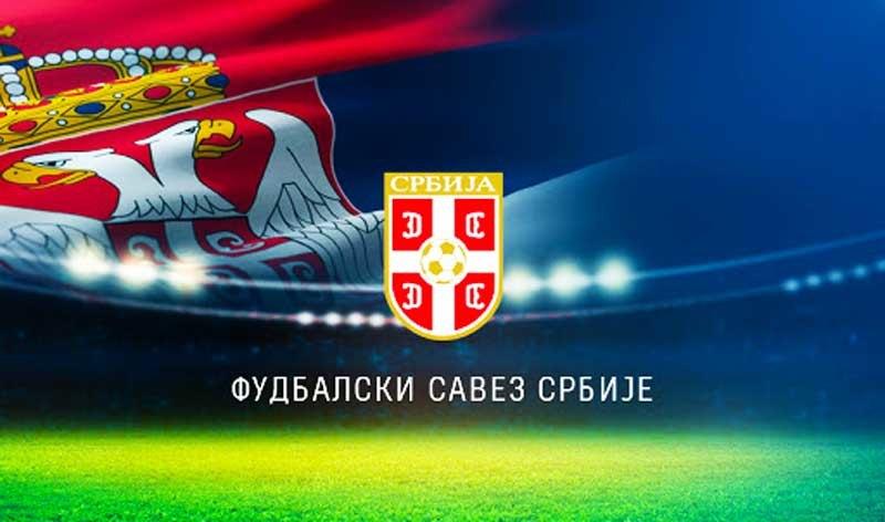 FSS: Podrška UEFA, protiv smo Superlige; Superliga Srbije: Rezultat ne smemo zameniti novcem