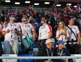FSS obradovao navijače – na Ronalda i ekipu za 400 dinara
