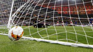 FSS protiv Superlige: Fudbal ne sme da pravi razliku na bogate i siromašne