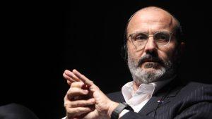 Fabrici: EU je brzo reagovala na krizu