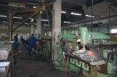 Fabrika iz Čačka ide u stečaj: Radnici dobijaju po 200 evra za svaku godinu provedenu u njoj