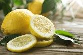 Fabrika kvasca u Senti radi, limun može biti deficitaran