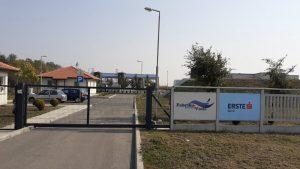 Fabrika vode: Koga će rukovodstvo Vodovoda sada kriviti za probleme u vodosnabdevanju