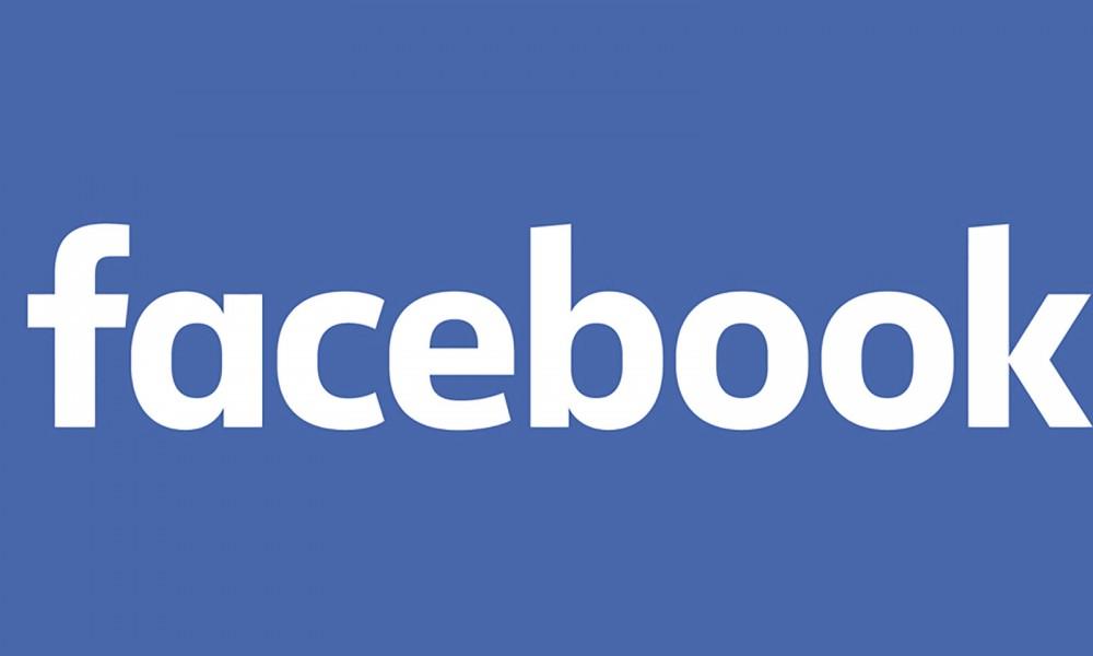 Facebook dobro poznaje svoje korisnike i zato im sprema mnoštvo novih aplikacija