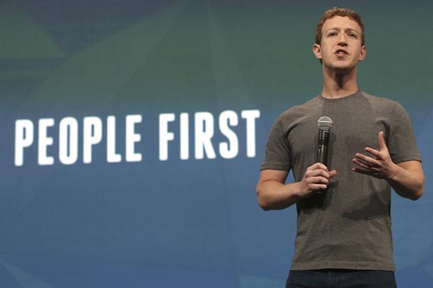 Facebook eksperiment sa News Feed-om uspeo, Zuckerberg najavio velike promene