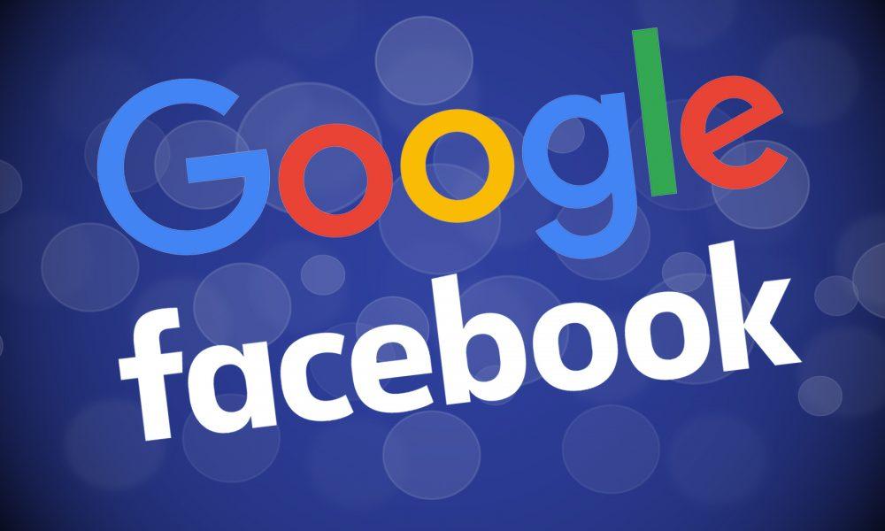 Facebook i Google bi mogli da izgube čak 44 milijarde dolara od oglašavanja zbog korona virusa