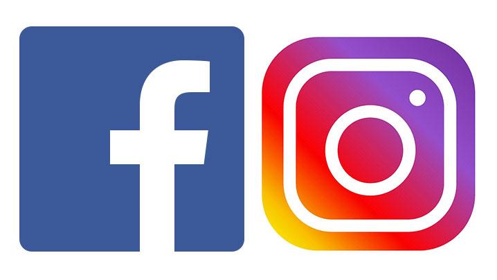 Facebook i Instagram navode iOS korisnike da omoguće praćenje podataka