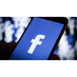 Facebook kažnjen rekordnom kaznom od 5 milijardi dolara zbog narušavanja privatnosti korisnika