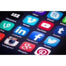 Facebook nije pronašao dokaze da su napadači pristupali drugim online servisima