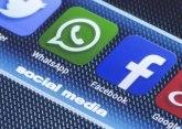 Facebook planira da integriše WhatsApp i Facebook Messenger