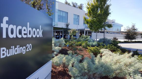 Facebook pokrenuo novi alat koji blokira praćenje