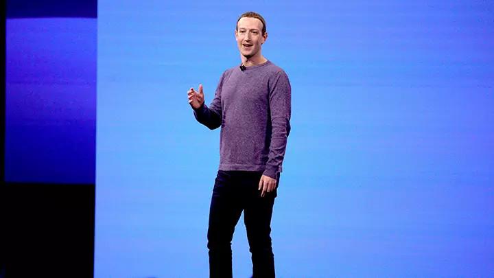 Facebook priznao još jedan skandal!