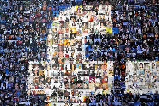 Facebook testira mini društvenu mrežu fokusiranu na komšije