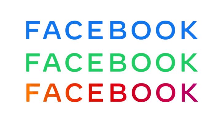 Facebook zabranio oglase o izbornoj prevari