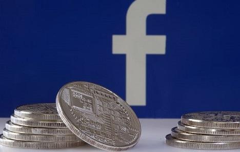 Facebook zatražio dozvolu od Švicarske za korištenje kriptovalute libra
