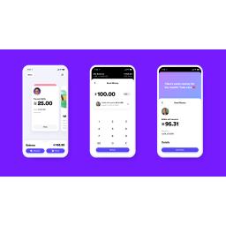 Facebookova kriptovaluta stiže sledeće godine i zvaće se Libra