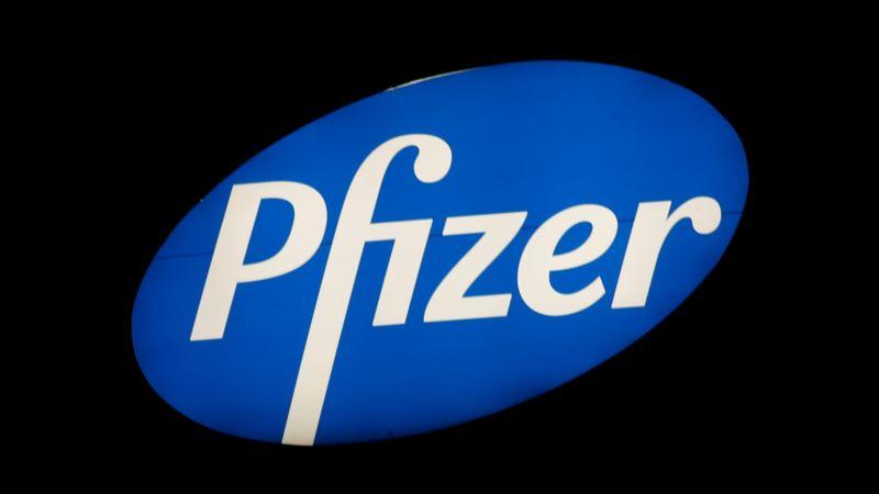 Fajzer najavio podnošenje zahteva za autorizaciju vakcine protiv Kovida 19 do kraja novembra